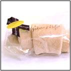 タオルケーキ:クロワッサンパッケージ画像