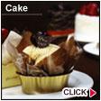 タオルケーキ:モンブラン