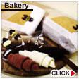 タオルケーキ:クロワッサン