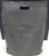 母の日専用バッグ:グレー